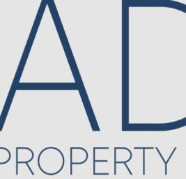 add capital logo
